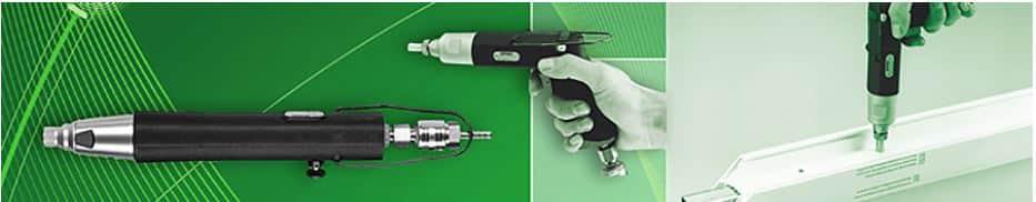 MINIMAT-T pneu handschr. dr. D3470