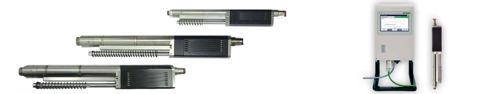eerste brede foto product pagina MIMAT EC SERVo st. el D3161