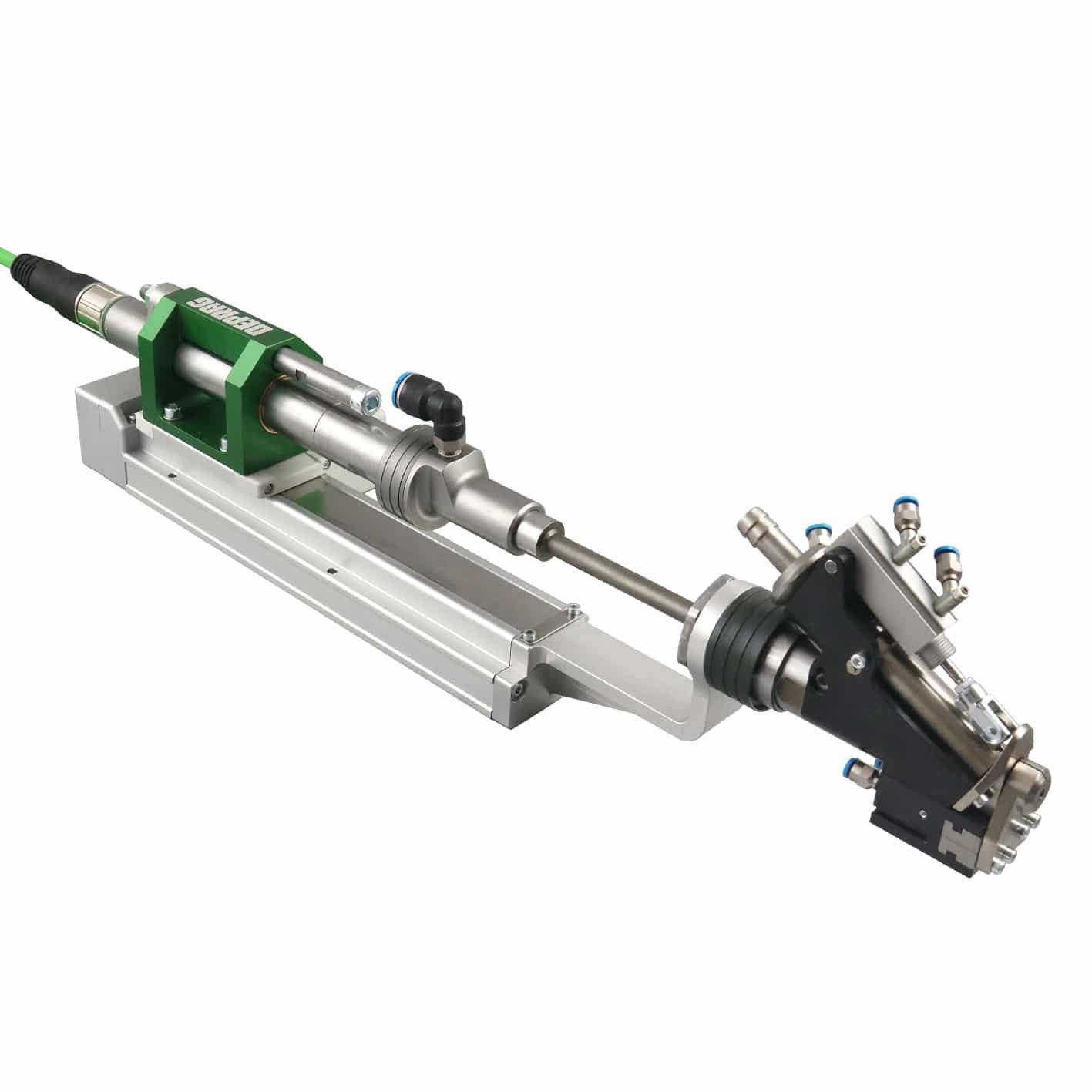 DEPRAG elektronische E-SFM schroefmodule